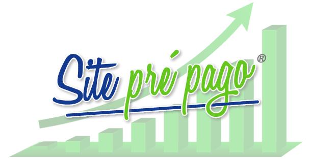 253244acd8f332 Home - Site Pré Pago Especializada em Criação de Sites